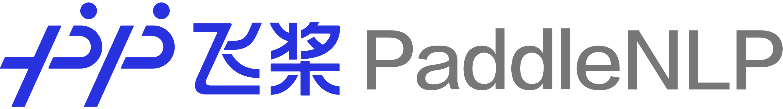 PaddleNLP