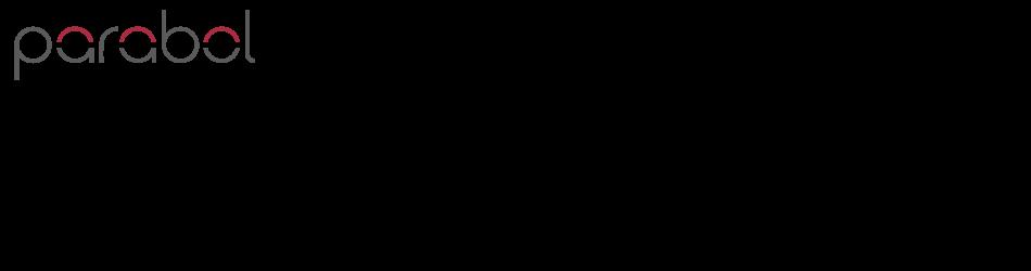 Paraboly React Native Card