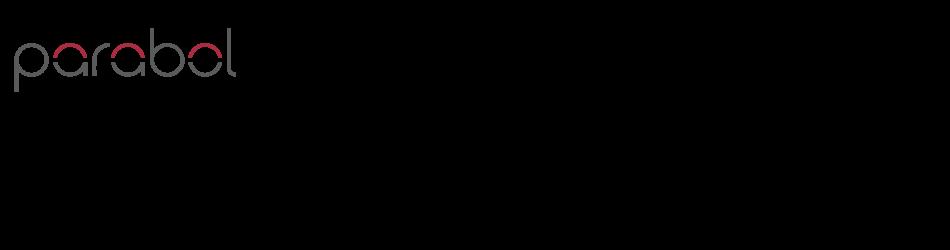 React Native Input Bar