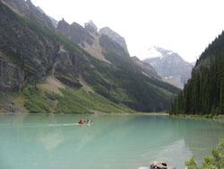 https://github.com/ParhamP/altify/blob/master/images/lake.jpg?raw=true
