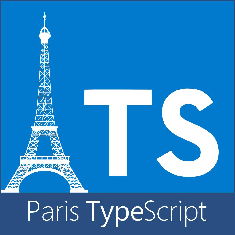 paris-typescript-logo