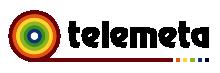 Telemeta logo