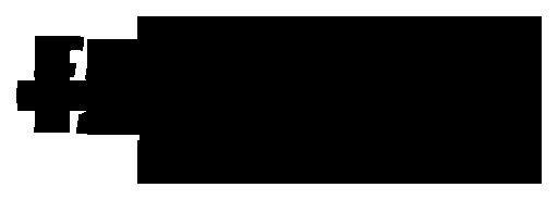 Flowpipe Logo