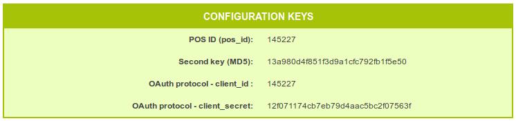 pos_configuration