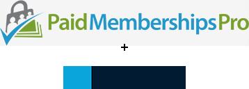 Paystack Paid Membership Pro