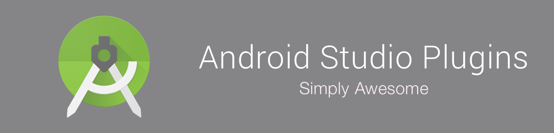 AndroidStudioPlugins