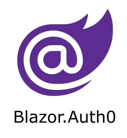 NuGet Gallery | Blazor-Auth0-ClientSide 0 3 0-alpha-3