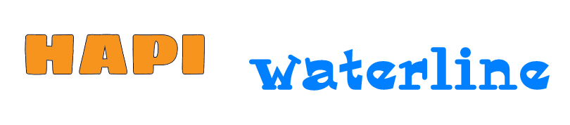 hapi-waterline