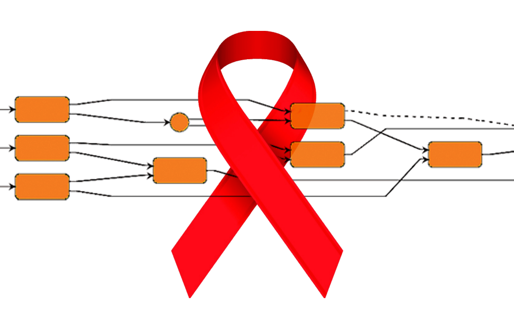Integrated Care Pathways for HIV patients