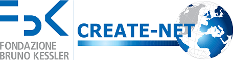 FBK Create-Net