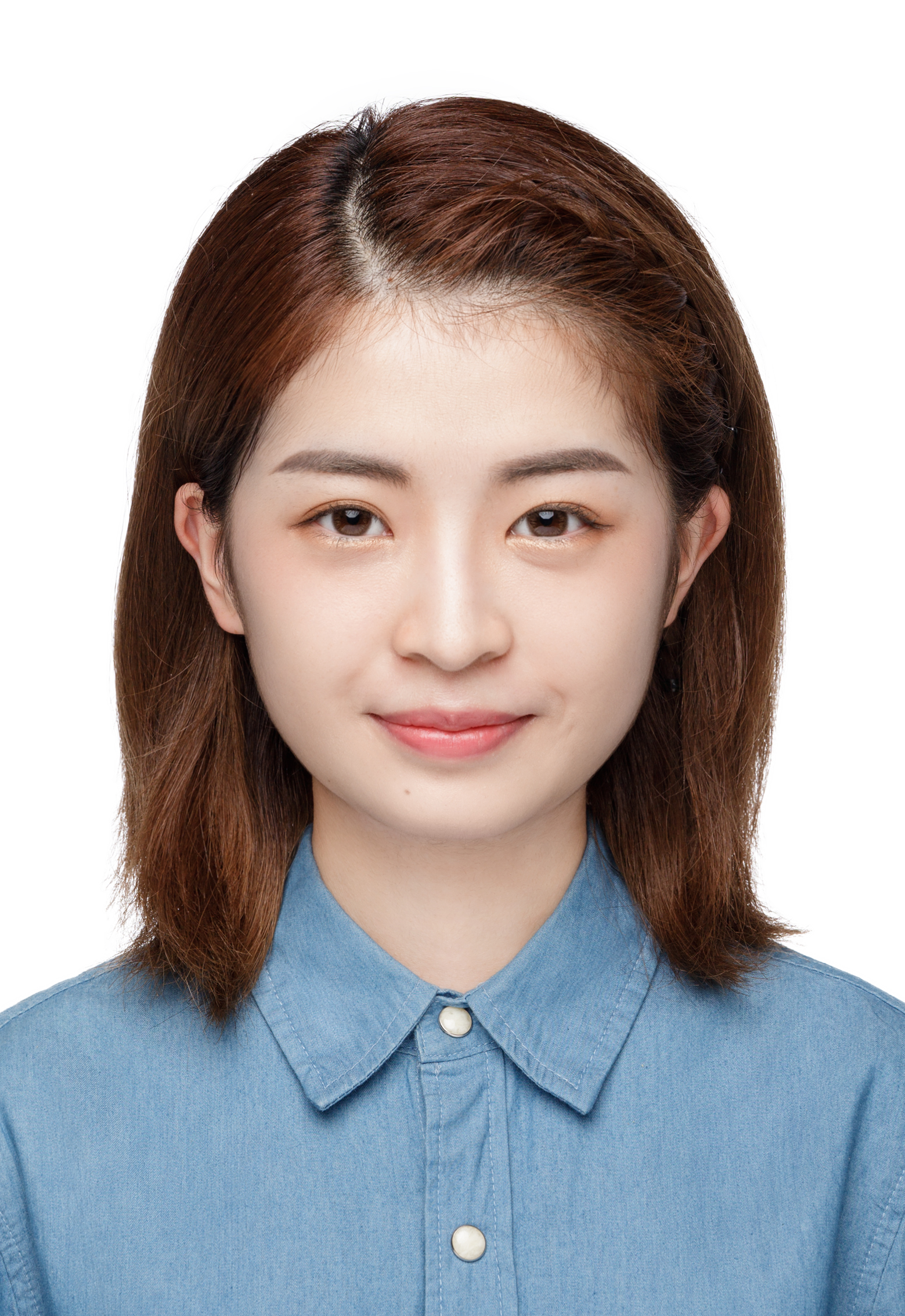 image of Qi Chen