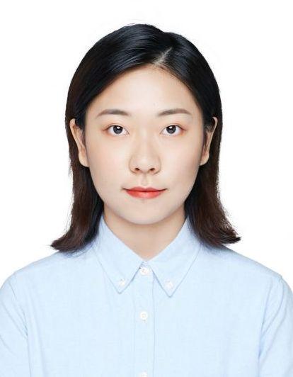 image of Yefei Chen