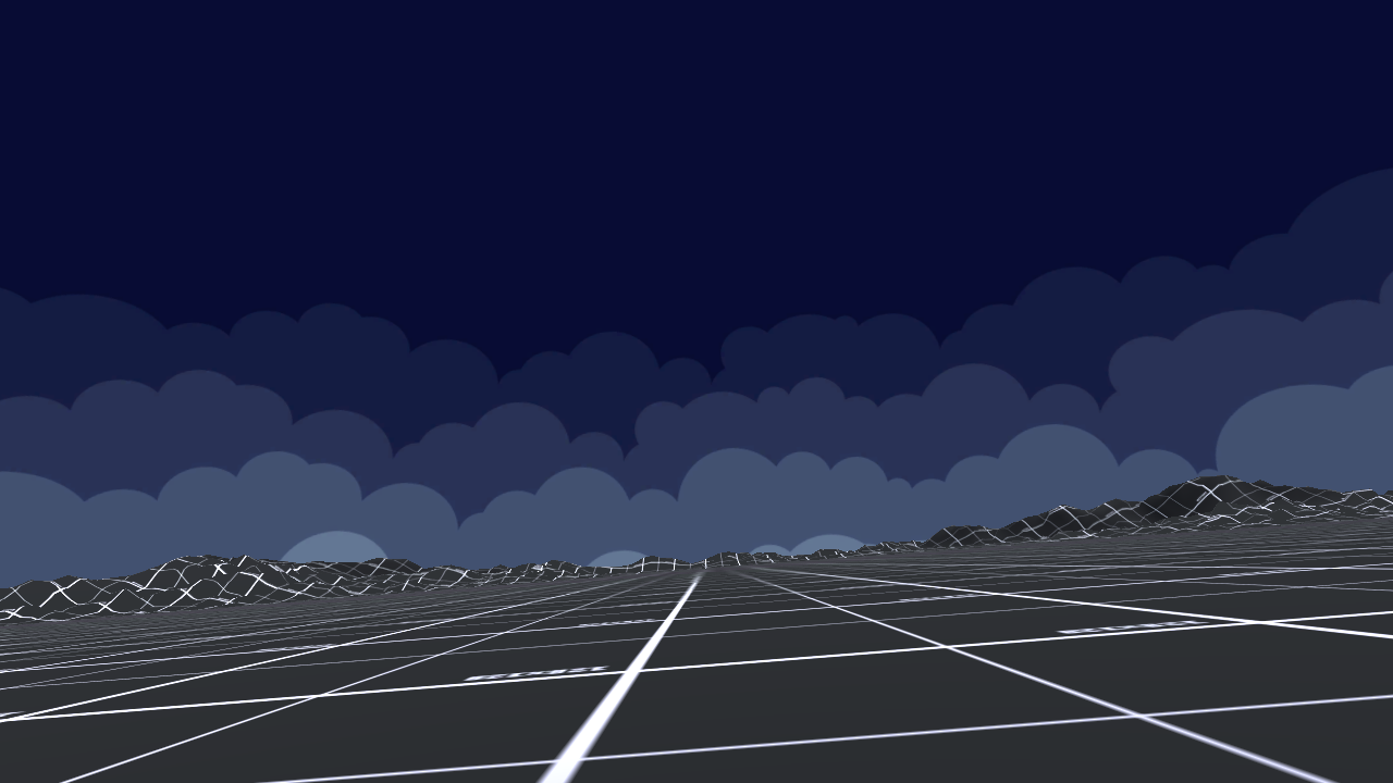 Unity skybox material download free