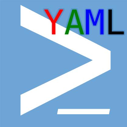 PSYaml icon