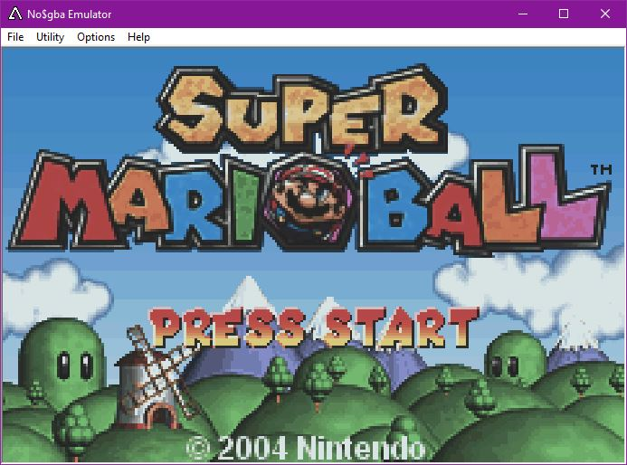 download no gba latest version