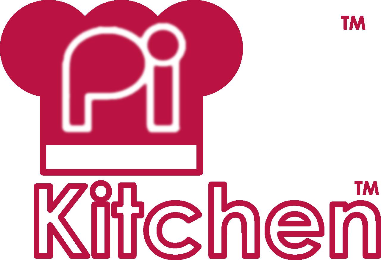 Raspberry Pi Kitchen Recipes