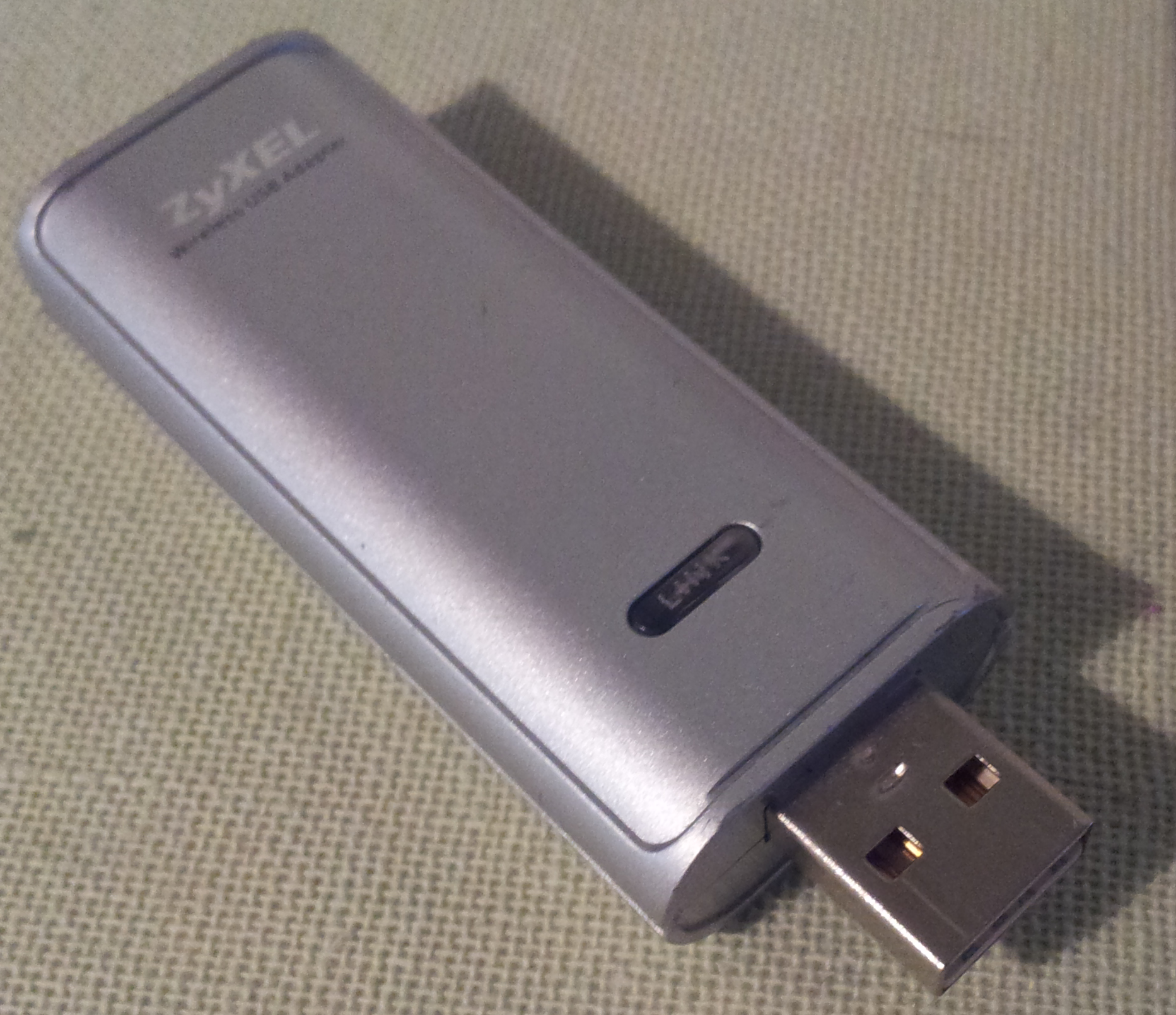 Usb dongle driver download
