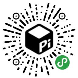 PiSugar MiniAPP