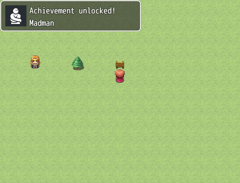 GitHub - PicusViridis/RPG-Maker-MV-Achievements