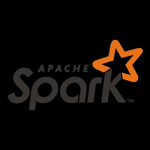 PiercingDan/spark-Jupyter-AWS