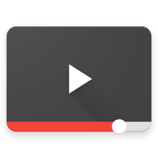Android-YouTube-Player YouTube Player library @codeKK AndroidOpen