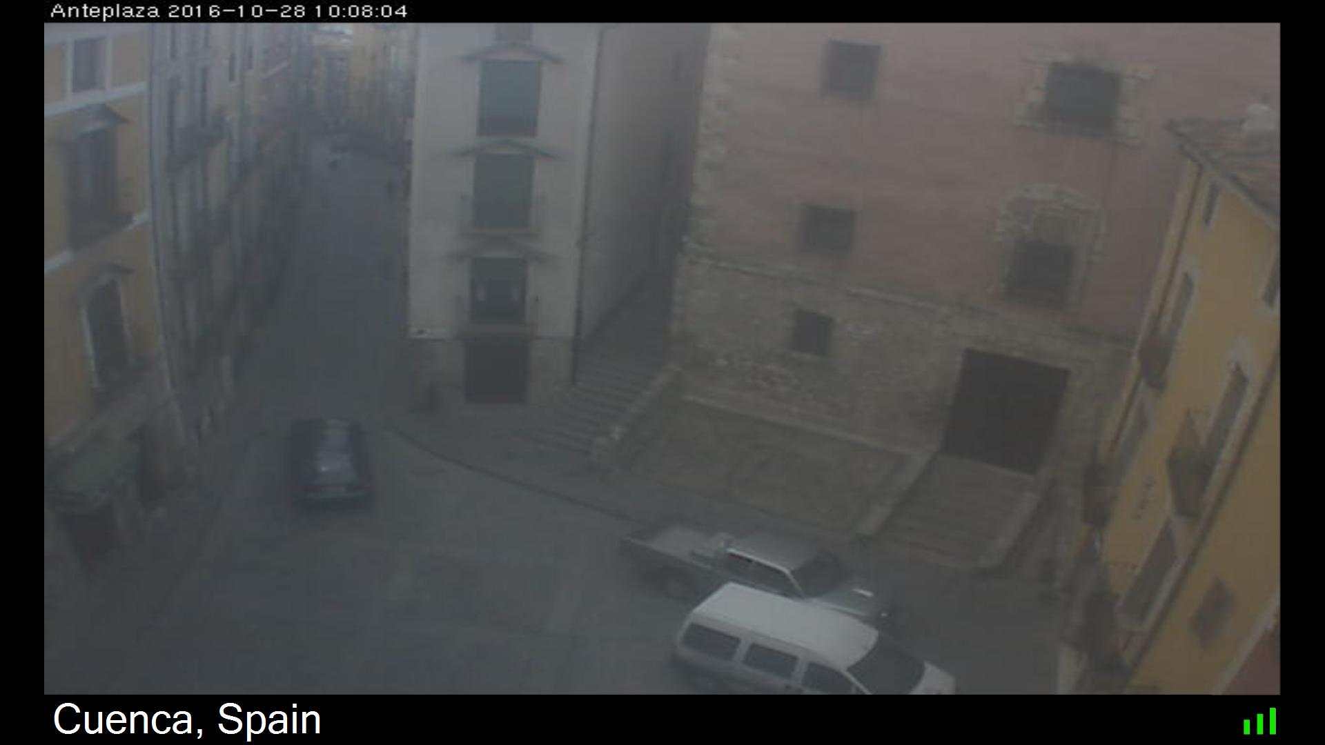 Live-ScreenSaver