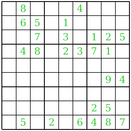 https://raw.githubusercontent.com/Piripant/sudoku/master/screenshot.png