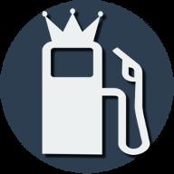 tankerkoenig Adapter Logo