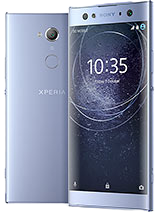 sony xperia xa2 firmware download for t wrp recovery