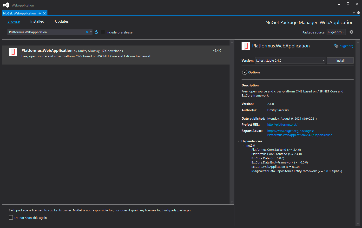 /images/getting_started/use_as_nuget_packages/3.png