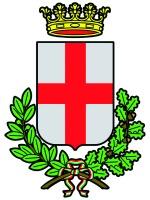 Comune di Padova's logo