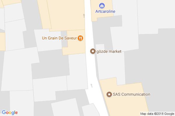 zoom-building