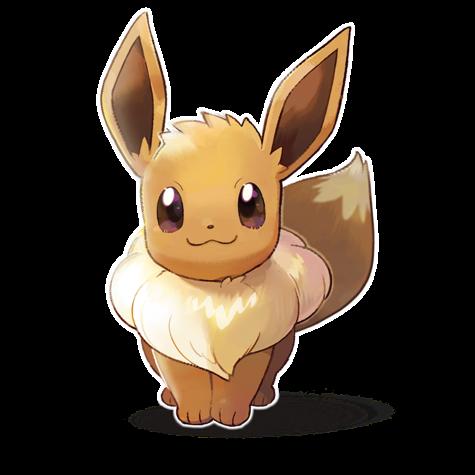 Ponyta-galar
