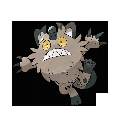 Slowpoke-galar