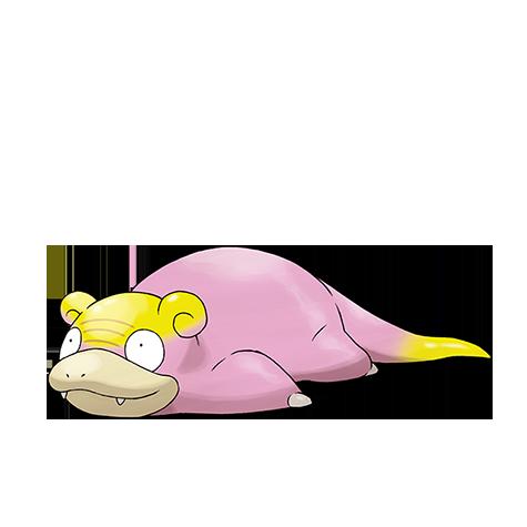 Pokémon weezing-galar