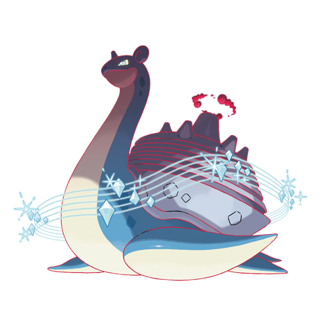 Orbeetle-gmax