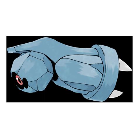 Pokémon beldum
