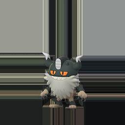 pokemon_icon_863_31.png