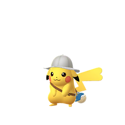 pokemon_icon_pm0025_01_pgo_movie2020.png