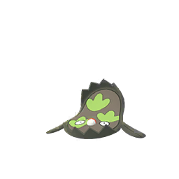 pokemon_icon_618_31.png