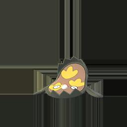 pokemon_icon_618_31_shiny.png