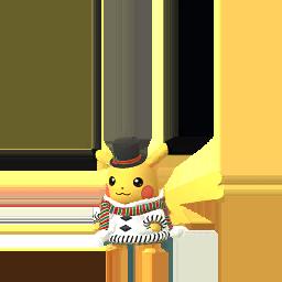 pokemon_icon_pm0025_01_pgo_winter2020.png
