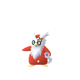 pokemon_icon_pm0225_00_pgo_winter2020.png