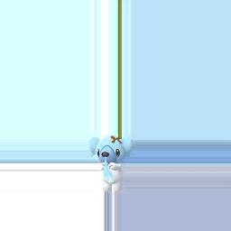 pokemon_icon_pm0613_00_pgo_winter2020.png
