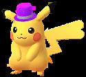 pokemon_icon_025_01_28.png