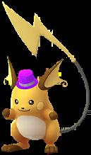 pokemon_icon_026_00_28.png