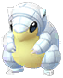 pokemon_icon_027_61.png