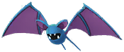 pokemon_icon_041_00.png