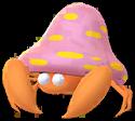 pokemon_icon_047_00.png