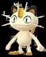 pokemon_icon_052_00.png